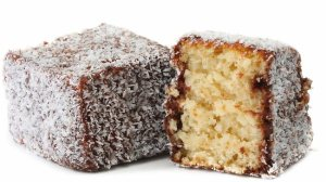 242358-lamingtons