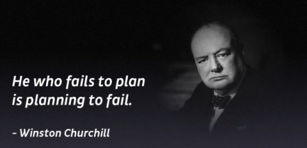Winston-Churchill-620x300