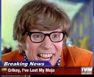 austin-powers-and-mojo