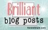 brill-blog-posts-BIG-1