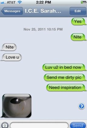 Funny-text-Send-me-a-dirty-picture