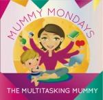 TMM_MummyMondays-A