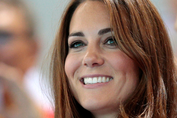 Kate+Middleton+Olympics+Day+13+Synchronised+6ZmKfBZ78hMl-1