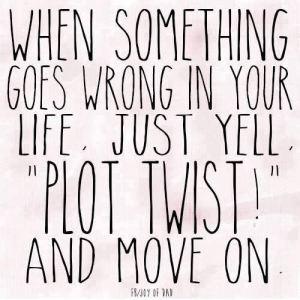 052415-plot-twist