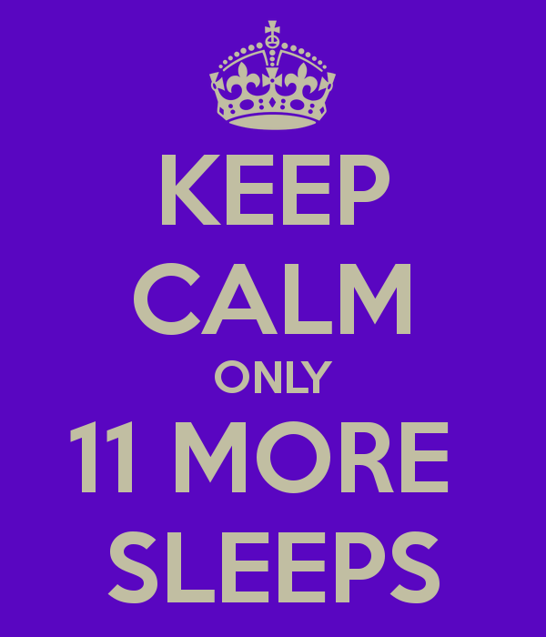 keep-calm-only-11-more-sleeps
