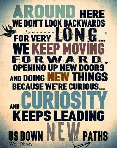 Moving-Forward-Quotes-2