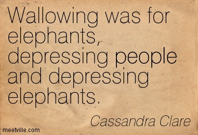 Quotation-Cassandra-Clare-people-Meetville-Quotes-145445