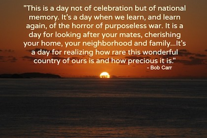 5.-this-is-a-day-of-bob-carr-anzac-day-picture-quote