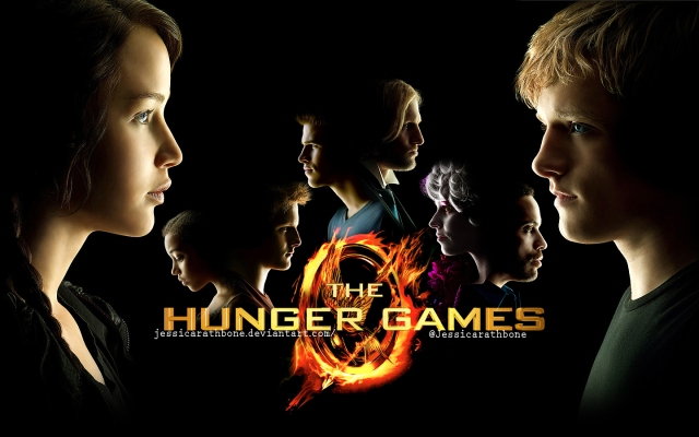 The-Hunger-Games-the-hunger-games-27627297-1440-900