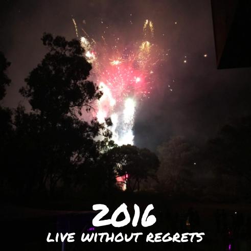 Screen Shot 2016-01-10 at 9.45.10 pm